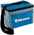 Clique Coolers (6 Cans)
